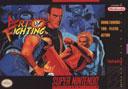 Retro Uprising - Arcade