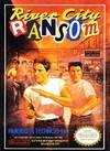 River City Ransom - November 2010