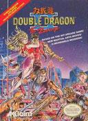 Double Dragon II: The Revenge - November 2010