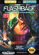 Flashback: Quest for Identity - November 2010