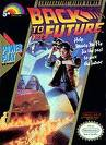 The Honest Retro Uprising Gamer - #5 - Back to the future
