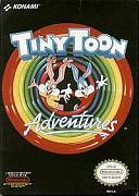 Tiny Toon Adventure - July 11'