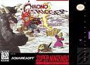 Chrono Trigger - March 2011