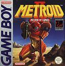 Metroid II: Return of Samus - March 2011