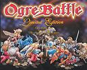 Ogre Battle: The March of the Black Queen - July 11'