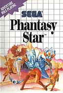 Phantasy Star - December 11