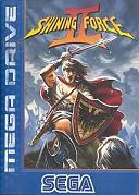 Shining Force 2: Return of the King - Jan 12'